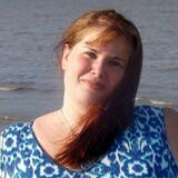 Dannie from Maryville | Woman | 31 years old | Virgo