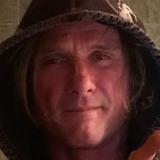 Emmanuelbradve from Dublin | Man | 59 years old | Pisces