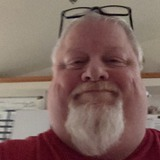 Barrytitus61F from Spokane | Man | 53 years old | Pisces