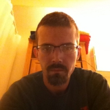 Glosser from Bridgeport | Man | 42 years old | Gemini