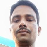 Panchanan