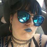 Britt from Kenova | Woman | 27 years old | Virgo