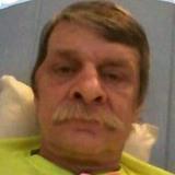 Sjwbum1 from Toledo | Man | 59 years old | Aries