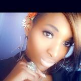 Beckmericle from Tucumcari | Woman | 25 years old | Taurus