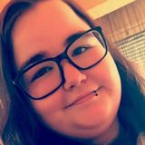 Cindy from Dietzenbach | Woman | 22 years old | Aries
