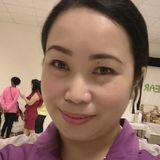 Jessy from Frankfurt am Main   Woman   35 years old   Gemini