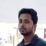 Bapan from Bongaigaon | Man | 27 years old | Libra