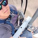 Brett from Lakeside | Man | 26 years old | Leo