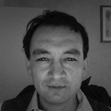 Balman from Garbsen | Man | 42 years old | Leo
