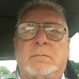Jackfrost from Lafayette   Man   66 years old   Virgo