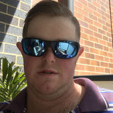 Greg from Maitland   Man   28 years old   Cancer
