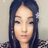 Missqueen from Saskatoon | Woman | 27 years old | Gemini