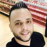 Moenassar from Harvey | Man | 33 years old | Scorpio
