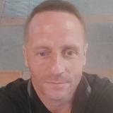 Irishnaked from Fuengirola | Man | 47 years old | Aries