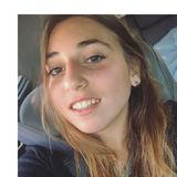 Aa from Santa Monica | Woman | 23 years old | Aries