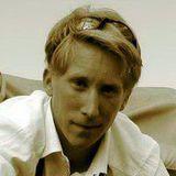 Basti from Schwabisch Gmund | Man | 37 years old | Sagittarius
