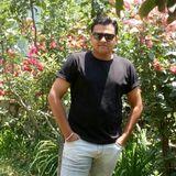 Lokesh from Palghar   Man   40 years old   Aquarius