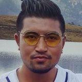 Tukshipa from Bomdila | Man | 27 years old | Gemini