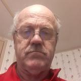Vikingstonem3 from Anderson   Man   64 years old   Taurus