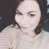 Darya from Koeln | Woman | 29 years old | Pisces