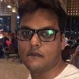 Shahsujal from Surat | Man | 23 years old | Aquarius