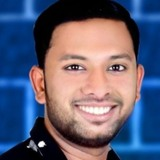 Sameer from Hingoli | Man | 27 years old | Leo