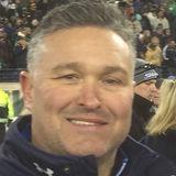 Joe from Gurnee | Man | 49 years old | Pisces