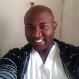Katim from Norwalk   Man   32 years old   Capricorn