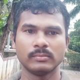 Arpanarpan9R5 from Trichur | Man | 27 years old | Aries