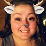 Kira from Millville | Woman | 21 years old | Sagittarius