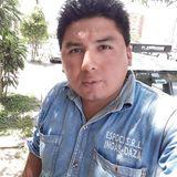 soldier in Estado do Ceara #10