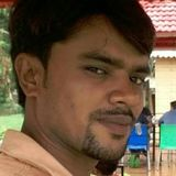 Paresh from Vansada | Man | 27 years old | Virgo