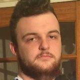 Lucas from Saint-Etienne | Man | 23 years old | Virgo