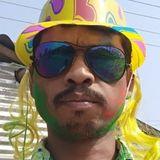 Smurti from Kamakhyanagar | Man | 36 years old | Gemini