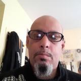 Joeytat from Brooklyn | Man | 54 years old | Virgo