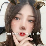 Chenyu