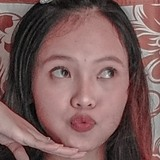 Fhee from Semarang   Woman   20 years old   Libra