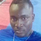Sarr from Vicar | Man | 26 years old | Aquarius