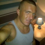 Tantastic from Newcastle upon Tyne | Man | 33 years old | Pisces