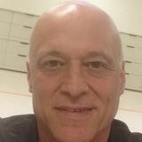 Jeff from San Francisco | Man | 59 years old | Scorpio