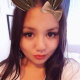 Jahmele from Melbourne | Woman | 31 years old | Leo