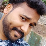 Abji from Panvel | Man | 30 years old | Scorpio