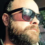 Almaren from Mataro | Man | 39 years old | Aquarius