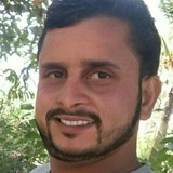Abhi from Ullal | Man | 27 years old | Libra