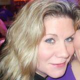Kanesha from Beaufort | Woman | 43 years old | Aquarius