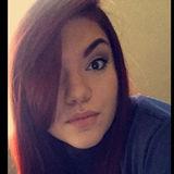 Carolrdz from Crystal City | Woman | 25 years old | Leo