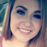 Tmckenziee from Humble | Woman | 23 years old | Scorpio