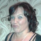 Simone from Swindon | Woman | 48 years old | Taurus