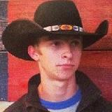 Josh from Hondo | Man | 25 years old | Taurus