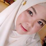 Cirebon dating